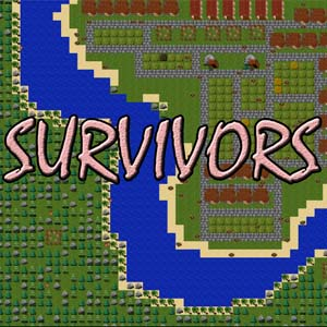 Buy Survivors CD Key Compare Prices
