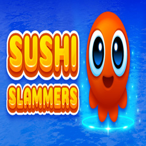 Buy Sushi Slammers CD Key Compare Prices