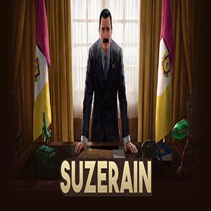Buy Suzerain CD Key Compare Prices