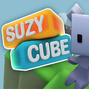 Buy Suzy Cube CD Key Compare Prices