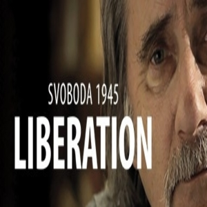 Svoboda 1945 Liberation