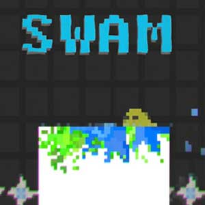 Buy SWAM CD Key Compare Prices