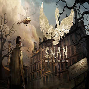 Buy SWAN Chernobyl Unexplored CD Key Compare Prices