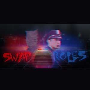 Buy Swap Roles CD Key Compare Prices