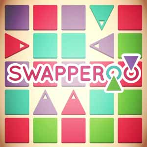 Buy Swapperoo CD Key Compare Prices