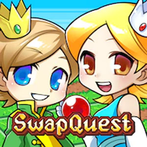 Buy SwapQuest Xbox One Compare Prices
