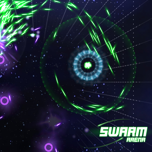 Buy Swarm Arena CD Key Compare Prices