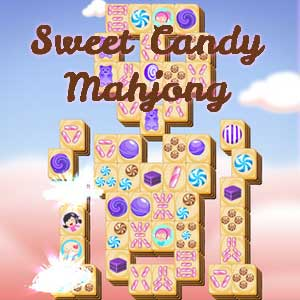 Buy Sweet Candy Mahjong CD Key Compare Prices