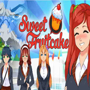 Buy Sweet F. Cake CD Key Compare Prices