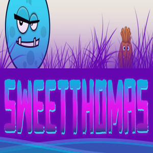 Buy Sweet Thomas CD Key Compare Prices