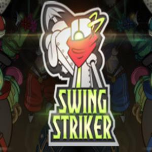 Swing Striker