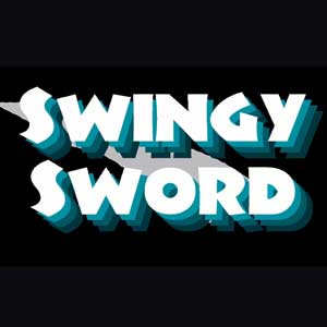 Buy Swingy Sword CD Key Compare Prices