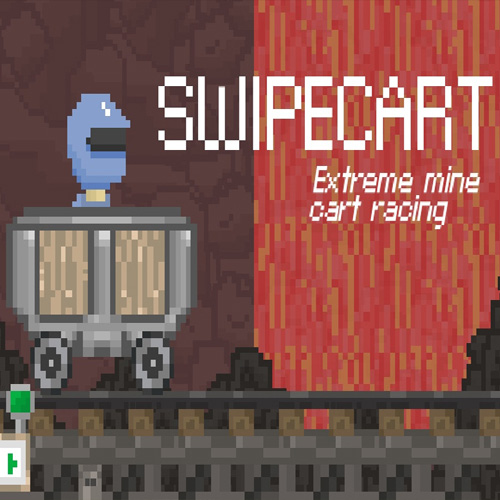 Buy Swipecart CD Key Compare Prices