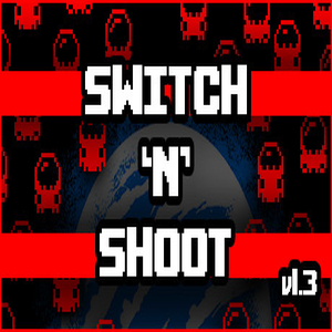 Switch N Shoot