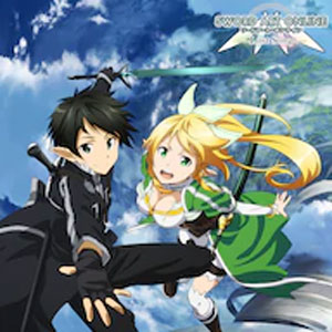 Buy Sword Art Online Lost Song PS5 Compare Prices