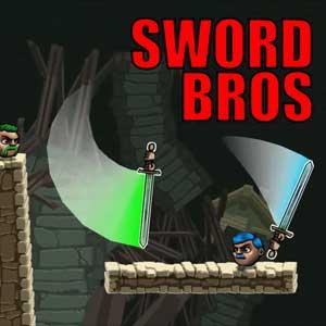 Sword Bros