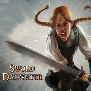 Buy Sword Daughter CD Key Compare Prices