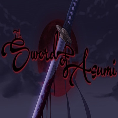 Buy Sword of Asumi CD Key Compare Prices