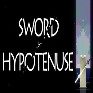 Sword of Hypotenuse