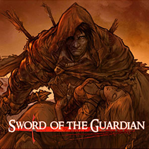 Sword of the Guardian