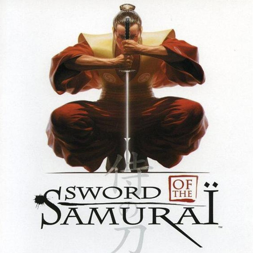 Buy Sword of the Samurai CD Key Compare Prices