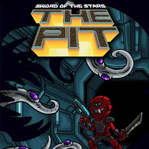 Buy Sword of the Stars The Pit CD Key Compare Prices