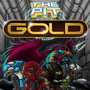 Sword of the Stars The Pit Gold Edition DLC