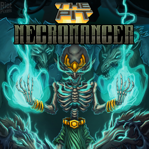 Buy Sword of the Stars The Pit Necromancer CD Key Compare Prices