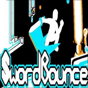 SwordBounce