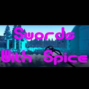 Swords with Spice