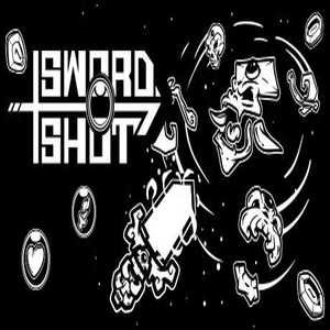 Buy Swordshot CD Key Compare Prices
