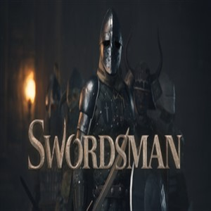 Buy Swordsman VR CD Key Compare Prices