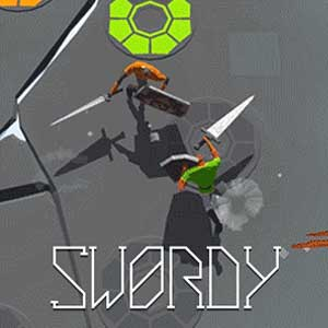 Buy SWORDY CD Key Compare Prices