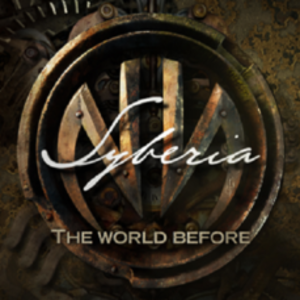 Syberia The World Before