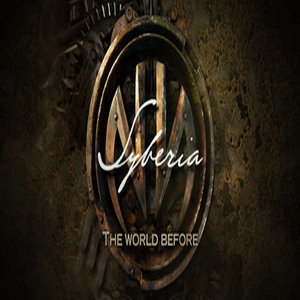 Buy Syberia The World Before CD Key Compare Prices