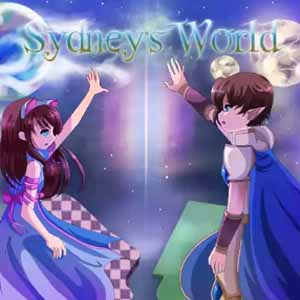 Sydneys World