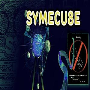 SymeCu8e
