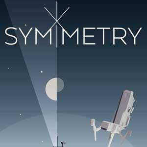 Buy Symmetry Xbox One Compare Prices