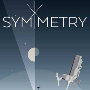 Buy SYMMETRY Nintendo Switch Compare Prices