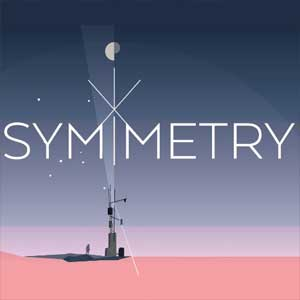 Buy SYMMETRY CD Key Compare Prices
