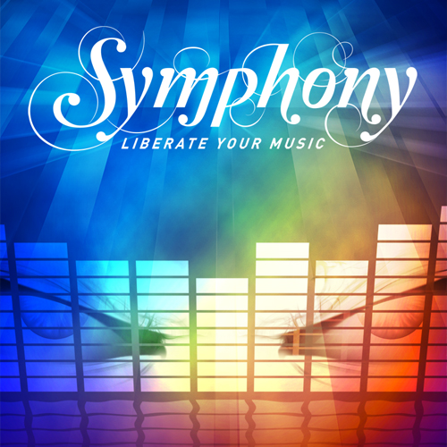 Buy Symphony CD Key Compare Prices