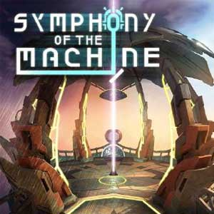 Buy Symphony of the Machine CD Key Compare Prices