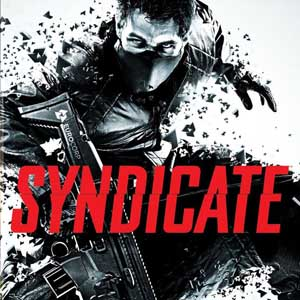 Buy Syndicate Xbox 360 Code Compare Prices