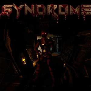 Buy Syndrome PS4 Game Code Compare Prices