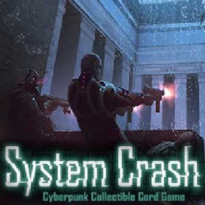 Buy System Crash CD Key Compare Prices
