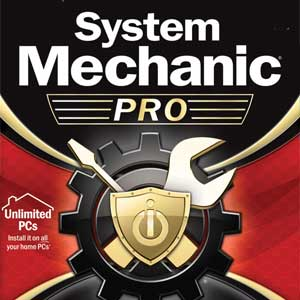 Buy System Mechanic 2020 Professional CD KEY Compare Prices
