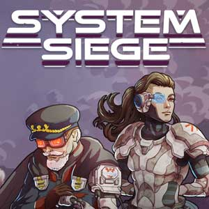 Buy System Siege CD Key Compare Prices