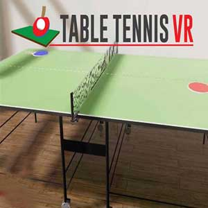 Buy Table Tennis VR CD Key Compare Prices