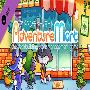 Tabletop Simulator Adventure Mart