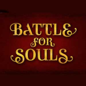 Tabletop Simulator Battle For Souls